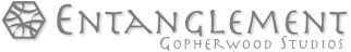 external image entanglement-logo-250.png
